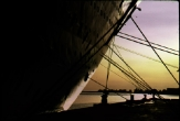 sunsetsailaway_p.jpg