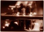 trumpet_t.jpg