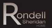 Click to go to RondellSheridan.com Home
